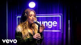 Ella Henderson - Glow in the Live Lounge