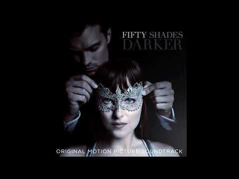 Download Sia - Helium (Official Audio) | Fifty Shades Darker On Musiku.PW