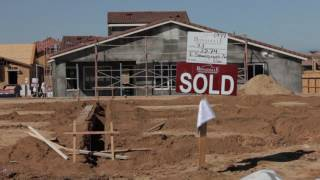 All hands on deck needed to solve CA housing crisis