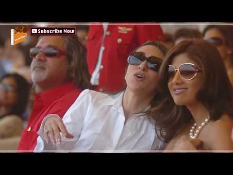 Xxx Mp4 SHOCKING Vijay Mallya Caught KISSING Bollywood Actress 3gp Sex