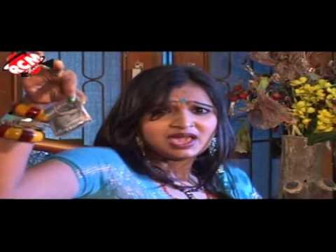 HD मजा लूटा लगाके कॉन्डोम रजऊ   2014 New Bhojpuri Hot Sexy Song  J P Sagar - YouTube720p.mp4