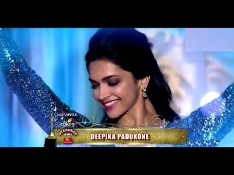 Xxx Mp4 Deepika Padukone Performance 3gp Sex