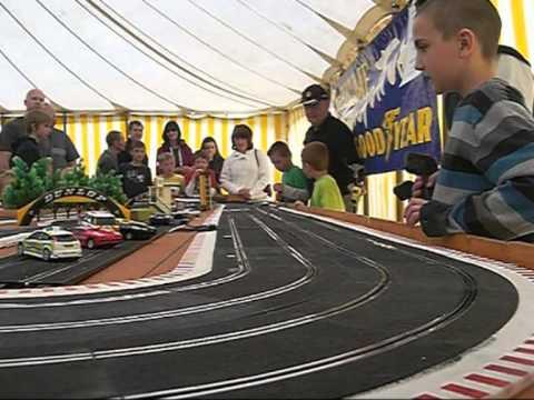 Xxx Mp4 Callum And Cameron Slot Car Racing 3gp Sex