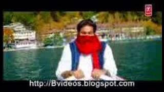 Dil Ka Aalam