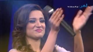 Laila khan new song HD