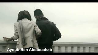 Bist Song Of Love♥-Video Clip Oficial Arabic Music 2016