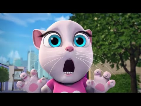 Xxx Mp4 The Romantic Saga Talking Tom And Friends One Hour Episodes Combo 3gp Sex