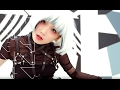 Download Lagu [MV] REOL - ギミアブレスタッナウ/ Give me a break Stop now