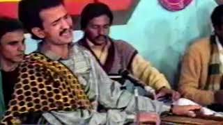 Jundey Jee Na Puchda Koi - Akram Rahi
