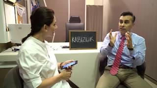 Kabızlık - Dr. Murat Aksoy