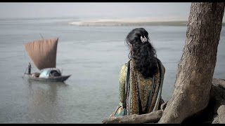 Ujan Vati Sufi song By Labu Mafru