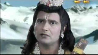 Dwarkadheesh    20th February 2012 Video Watch Online Pt2