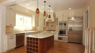 Fabulous Kitchen by Kitchen Krafter