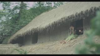 Top 7 Most Emotional Bangladesh Ads