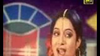 Hridoy sudhu Tomar jonno  Shakib+Sabnur  Royal Tv HD