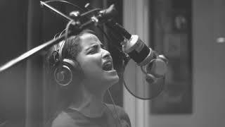 Rozina Kahsay - You Waited - Travis Greene