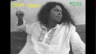 জেমস  James.avi mp3