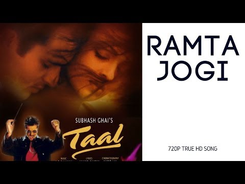 Xxx Mp4 Ramta Jogi Taal 720p True HD Song 3gp Sex