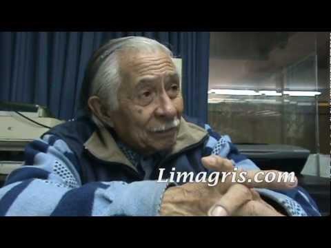Entrevista a Carlos Milla Arqueastrónomo La cultura Inca no existió Revista Lima Gris