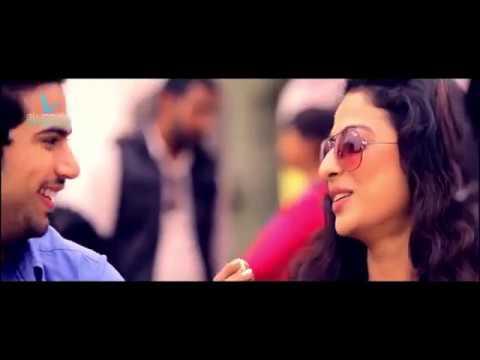 Xxx Mp4 Mere Mehboob Qayamat Hogi Yo Yo Honey Singh 1080p0 3gp Sex