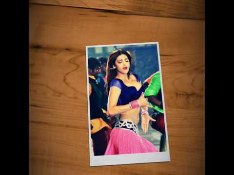 Xxx Mp4 Actress Shruti Hassan Latest Hot Photos 3gp Sex