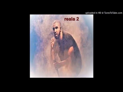 reala_2 (type beat x drake scorpion type beat instrumental)