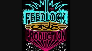 Ang Pasko Ay kay saya By silangan1. FEEDLOCKONE PRODUCTION 2012