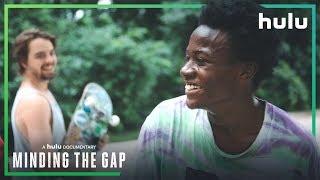 Minding the Gap Full Trailer (Official) • A Hulu Original Documentary