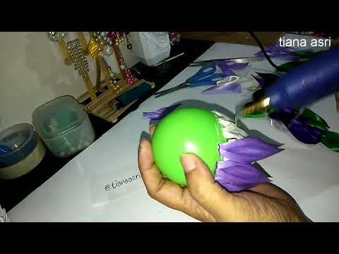 Xxx Mp4 Tutorial Bunga Pita Satin 3gp Sex