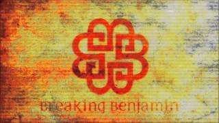 Breaking Benjamin - Give Me a Sign (vocals only)