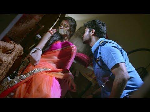 Xxx Mp4 Srimukhi Movie Scene 2018 Movies Volga Videos 3gp Sex