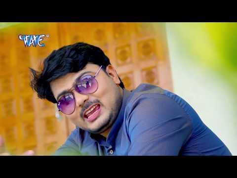 Xxx Mp4 2017 Ka सबसे टॉप गाना काहे छटपटात बाड़ू Deepak Dehati Bhojpuri Hit Songs 3gp Sex
