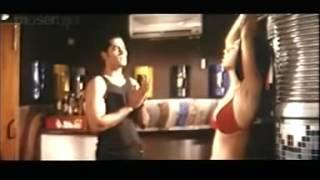 Hot Topless Scene From Hot Money   YouTube