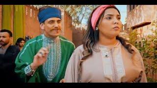 الخواسر - Al Khawassir - EP 11: برامج رمضان - الخواسر الحلقة