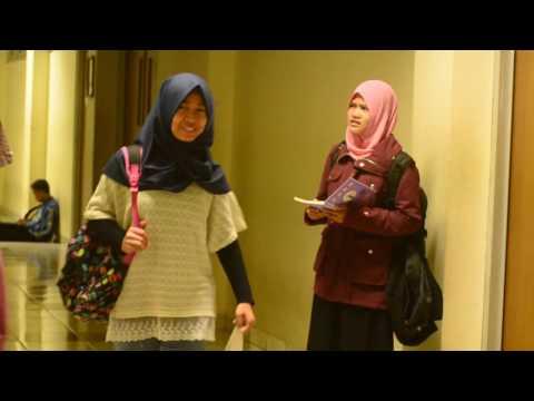 Xxx Mp4 Short Clip DOSEN DI MATA MAHASISWA By Teknik Informatika Uin Bandung 3gp Sex