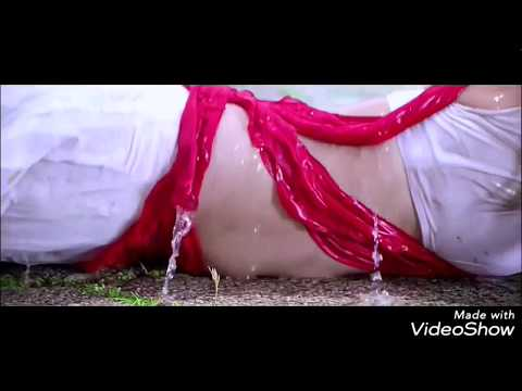 Xxx Mp4 Sowth Indian Actress Kajal Hot Sexy Videos 3gp Sex