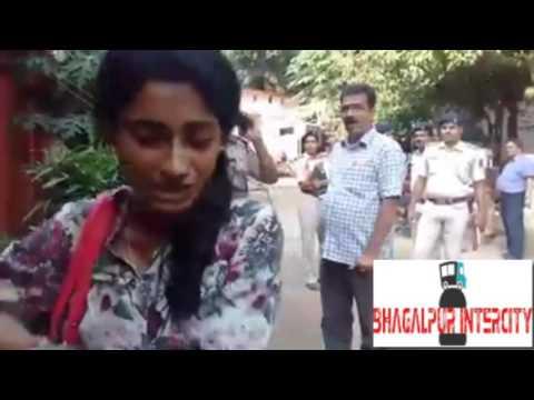 Xxx Mp4 थाने में लडकी के साथ भागलपुर ततारपुर पुलिस ने किया गंदा काम 3gp Sex