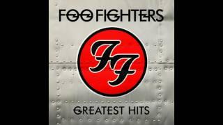 Foo Fighters - Everlong (Acoustic) [Vocal Cover]