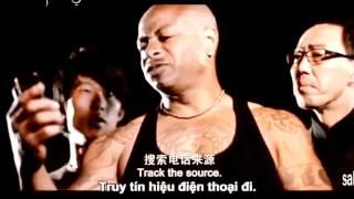 أقوي | أفلام | الأكشن | و | القتال | و | الكونغفو | بطل الكونغفو | مترجم |