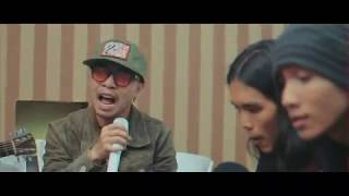 [VHS LIVE SESSION] All About You Acoustic Cover - Sol'Bass ft. LongMin Tayal