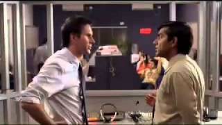 Outsourced - Movie Trailer