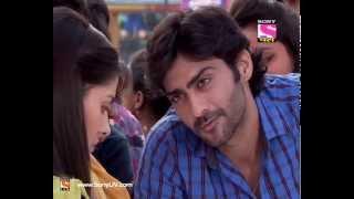 Yeh Dil Sun Raha Hai - यह दिल सुन रहा है  - Episode 10 - 27th October 2014