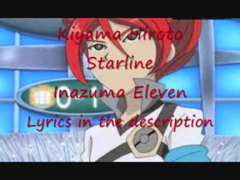 Xxx Mp4 Inazuma Eleven Kiyama Hiroto Starline 3gp Sex