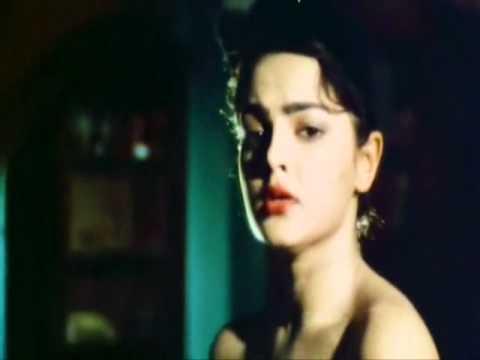 Xxx Mp4 Mamta Kulkarni Topless Scene Karan Arjun 1995 3gp Sex