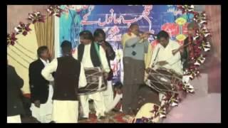 imran papu and qadeer dhol playr 03468514023