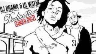 Lil Wayne - Motivation (from Dedication)
