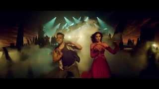 Devil - Yaar Naa Miley -  Full Video Song - Kick