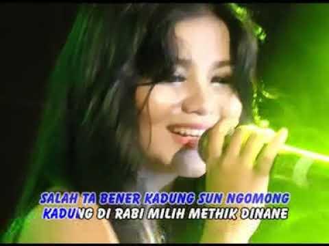 Xxx Mp4 Leona Salah Tah Bener Official Music Video 3gp Sex