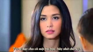 [Vietsub] Teaser #1 - Tang Parn Kammathep 2015