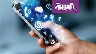 العربية معرفة | الإنترنت أقدم مما هو شائع